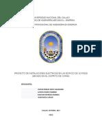 INSTALACIONES ELECTRICAS_TRABAJO FINAL DE CURSO.docx