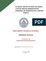 ESTRUCTRUA-DE-LA-MONOGRAFIA-1[1].doc