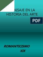 el pasiaje en la historia del arte.ppt