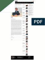 Cómo ser asertivo.pdf