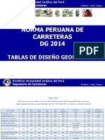 317307323-IC-01-Tablas-DG-2014.pdf