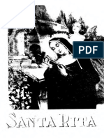 Santa Rita de Cascia - Mons. Luis de Marchi.pdf