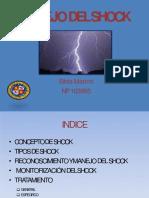 manejodelshock-140416070042-phpapp01.pptx