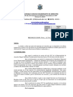 Res2711  13062018  99972018.pdf