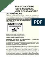 ARGENTINA-Posición de RAPAL.docx