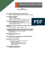 Guía Inspeccción Laboral_2012