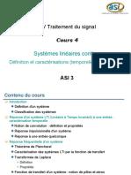 Cours4.pdf
