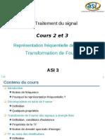 cours2et3.pdf