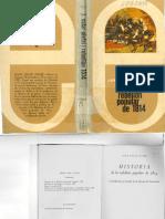 historia-de-la-rebelion-popular-de-1814-libro-de-juan-uslar-pietri.pdf