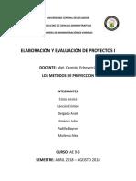 TRABAJO DE PROYECTOS CONSULTA.docx