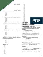 APOSTILA_RLM2.pdf.pdf