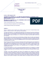 The Insular Life Assurance Co., Ltd Employees Associaton-NATU v. the Insular Life Assurance Co., Ltd.