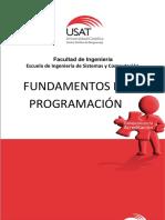 laboratorio 03 - 2017-II - DESARROLLADO.docx