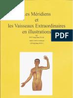 trajet et pts des méridiens.pdf