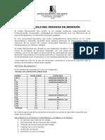 Protocolo Admision 2017 2018 1