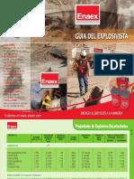 guia explosivista.pdf