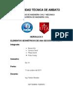 Area-Hidraulica.docx
