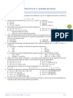 6.TP62016_-_Algebra_de_Boole.pdf