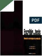 Cubo de Severino_L__ Et Al_ Escribir Una Tesis_pdf-ilovepdf-compressed