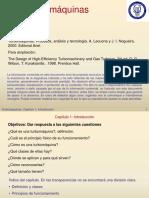 R1.2_SEPARATA2_DE_TURBOMAQUINAS_UC3.pdf