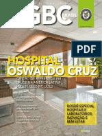 RevistaGBC_edicao7