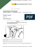 Manual de Operacion1