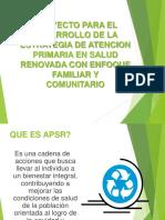 Atencion Primaria en Salud.ppt.1