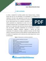 PC Estructura Del Contrato Internacional