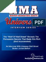 Jordan_Belfort_Straight_Line_Selling_System.pdf
