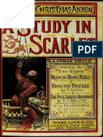 A Study in Scarlet -by Sir Arthur Conan Doyle.epub