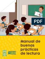 manual_lectura_2015.pdf