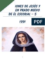 MensajesElEscorial5_1991