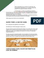 ACTIVIDADES PARA CARPETA.docx
