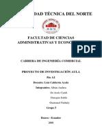 5AGuatemalN diagnóstico