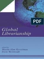 [Martin_A._Kesselman,_Irwin_Weintraub]_Global_Libr(BookSee.org) (1).pdf