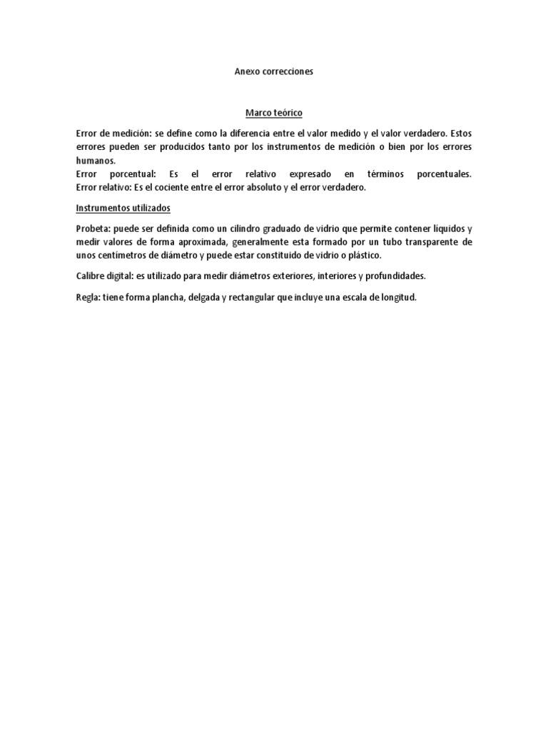 Único Mini Marco Con Errores Adorno - Ideas de Arte Enmarcado ...