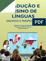 2014 Tradução e ensino de línguas.pdf