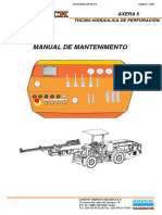Manual Jumbo  Thc-560-Axera-5-Es.pdf