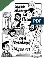 lasemanasanta-120405001256-phpapp01.pdf