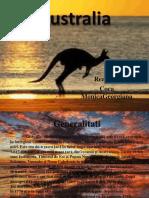 Australia.informatica
