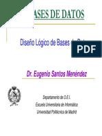 Diseño Lógico BD-MER.pdf