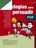 45_Estrategias_Para_Persuadir.pdf