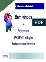 03-ppap2010microsol-111011180924-phpapp02.pdf