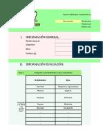 Copia de Copia de Puntaje A NOTA SIMCE.xlsx