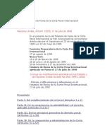 Estatuto de Roma de la CPI.doc
