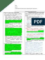 Como evaluar los estándares.docx