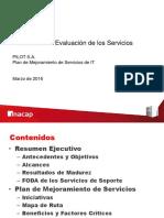 03_TI1226_Plantilla de Resultados de Evaluación de Los Servicios - Ejemplo (1)