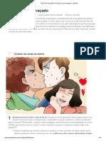 Como Ser Engraçado_ 18 Passos (Com Imagens)