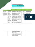 Planificacion-Diversificada.doc