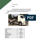 ESPECIFICACIONES TRACTO FH12.docx